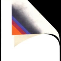 Alina Kalczyńska: Wystawa grafiki