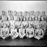 Hawaii War Records Depository HWRD 1358