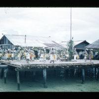 [Kaya Pulau, Jayapura, West Papua (Indonesia)?] [436]
