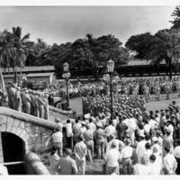 Hawaii War Records Depository HWRD 2182