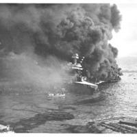 Hawaii War Records Depository HWRD 2202