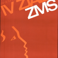 IV Zjazd Zms: 29-31 Stycznia 1968