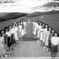 Hawaii War Records Depository HWRD 0217