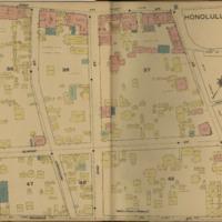 1891 Map 3
