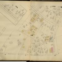 1906 Map45