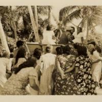 [0166 - Arno Atoll, Marshall Islands]