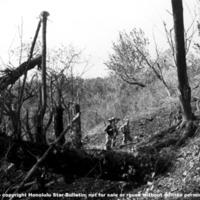 Hawaii War Records Depository HWRD 0175