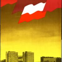 28 Rocznica wyzwolenia krakow i ziemi Krakowskiej