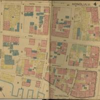 1891 Map 4