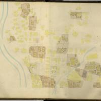 1906 Map15