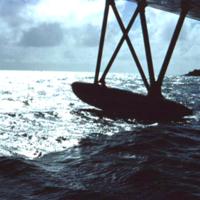 Lagoon (2) Yap-Palau. Western Caroline Islands. 19 Dec.…