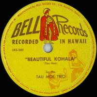 Beautiful Kohala