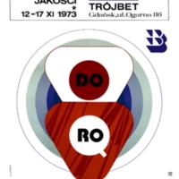 DO RO dla Polski, dla siebie: Gdanskie dni jakości…