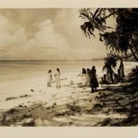 [0161 - Arno Atoll, Marshall Islands]