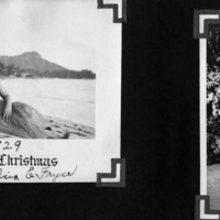 Page 28: Merry Christmas from Hawaii