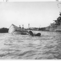 Hawaii War Records Depository HWRD 2210