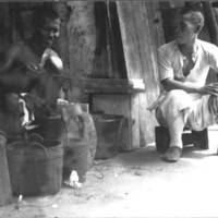 473. Canton workers