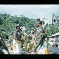 [Kaya Pulau, Jayapura, West Papua (Indonesia)?] [420]