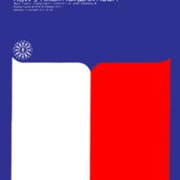Wystawa wydawnictw społeczno-politycznych RSW…