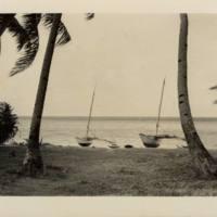 [0171 - Arno Atoll, Marshall Islands]