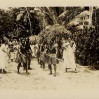 [0177 - Arno Atoll, Marshall Islands]