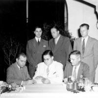 Hawaii War Records Depository HWRD 0165
