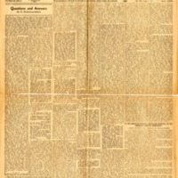 American freeman v., 1929-