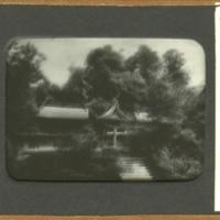 Takemikumari-jinja Shaden
