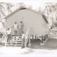 [0386 - Rongelap Atoll, Marshall Islands]