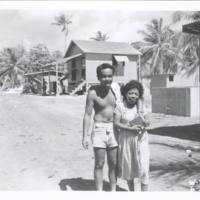 [0368 - Rongelap Atoll, Marshall Islands]