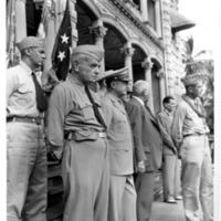 Hawaii War Records Depository HWRD 2178
