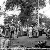 Hawaii War Records Depository HWRD 0671