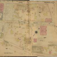 1899 Map 8