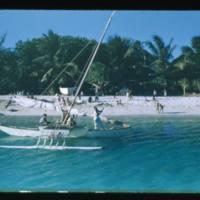 [1579 - Marshall Islands]