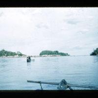 [Kayupulau, Jayapura, Papua (Indonesia)?] [394]
