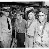 Hawaii War Records Depository HWRD 2187