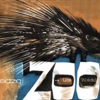 Zoo las wolski odwiedzaj