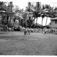Hawaii War Records Depository HWRD 1350
