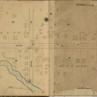 1899 Map13