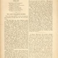 Agitator (1866-?)