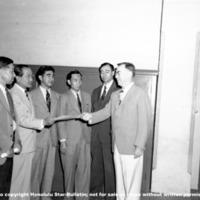Hawaii War Records Depository HWRD 0196