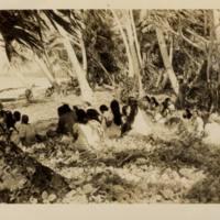 [0157 - Arno Atoll, Marshall Islands]