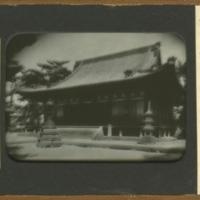 Kakurin-ji Hondo