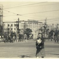 Kaizawa 2-165: Image of a Piccadilly and other…