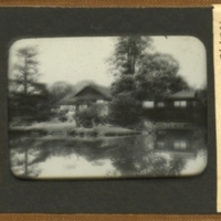 Katura-rikyu Shoin