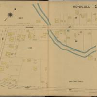 1891 Map12