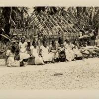 [0036 - Arno Atoll, Marshall Islands]
