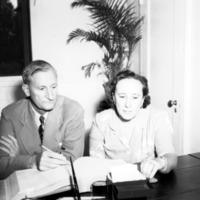 Hawaii War Records Depository HWRD 0173