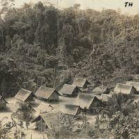 Villages Dwelling Club-Houses