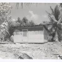 [0415 - Rongelap Atoll, Marshall Islands]